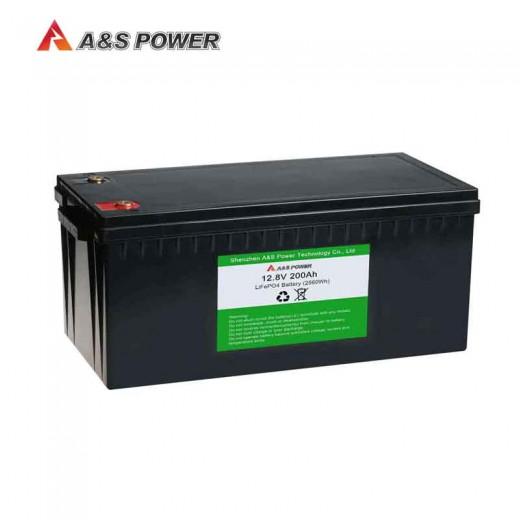 32700 4s4p lifepo4 battery