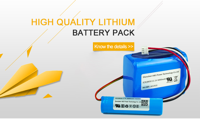 HIGH QUALITY LITHIUM