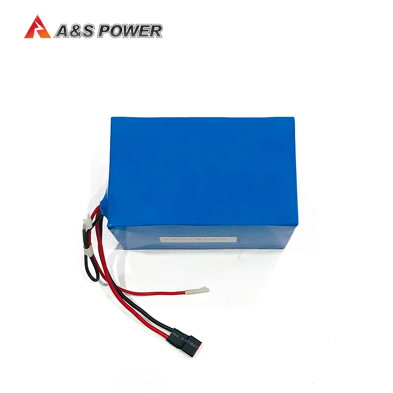 OEM ODM 18650 11.1v 32ah lithium ion rechargeable battery pack